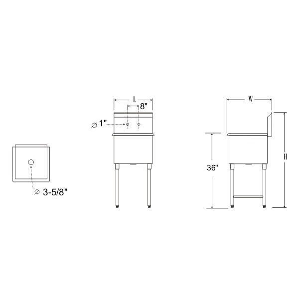 Mop+Sink+Dimensions Mop Sink Dimensions http://allstrong.com/31-1-comp ...
